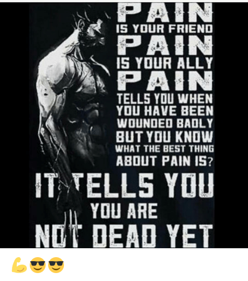 is-your-friend-pain-is-your-ally-pain-tells-you-17075068.png