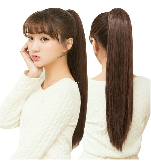 product-original-528575-137422-1434991172-673559ad9697467754f5ddeda1ce2369.jpg