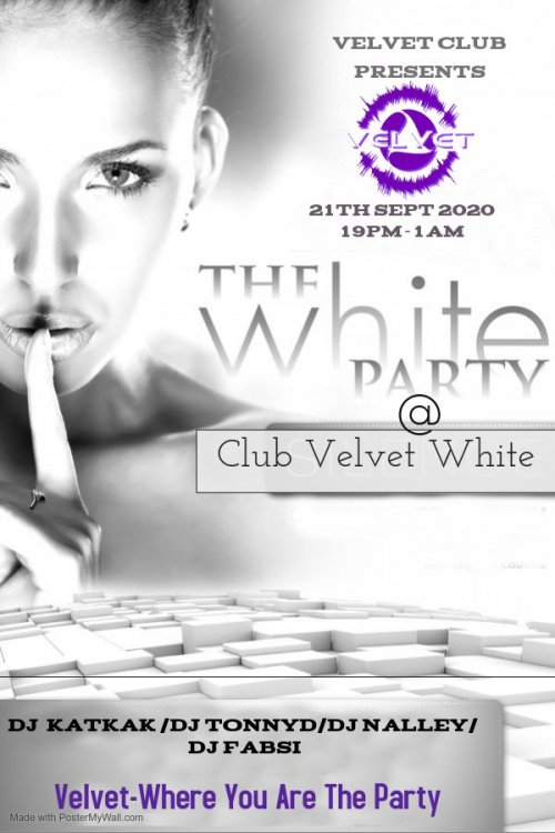 Copy of The white party - Made with PosterMyWall (1).jpg