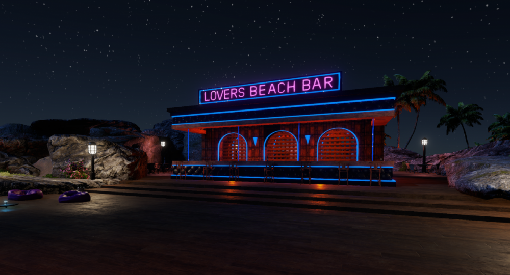 Lovers_Beach_Bar.PNG