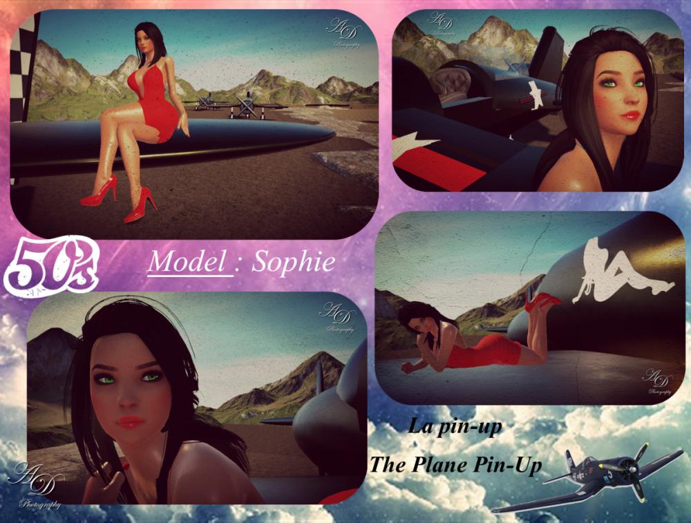 08_-_Sophie.thumb.png.2b997b2dce73ca1b0a50fb0501042763.png