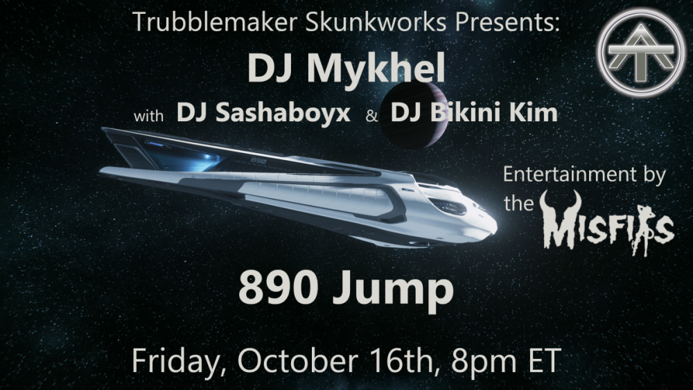890_Jump_Flyer_DJ_Mykhel_2020-10-16fixed.thumb.png.a0d2308e9f98bdc386af32bfe8d51b06.png