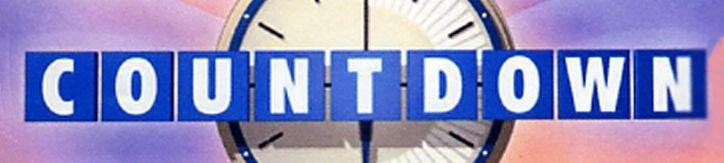 countdown_logo.jpg
