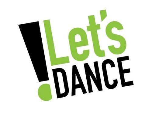 lets_dance_logo.jpg