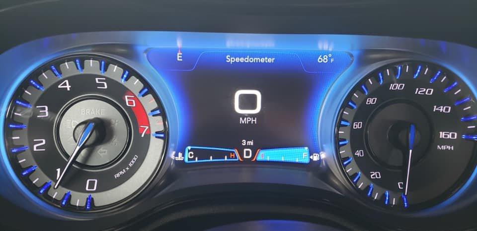 2021 Chrysler 300.jpg