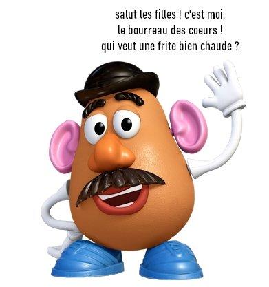 monsieurpatate.jpg