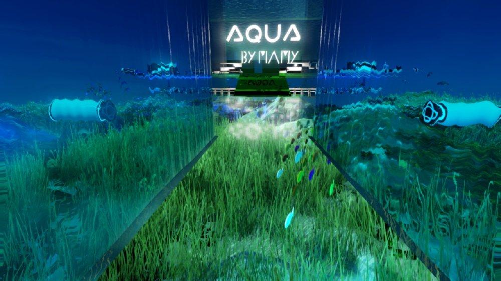 Aqua_05.jpg.7a08e4aa4bd101e6609099bc49e828f9.jpg