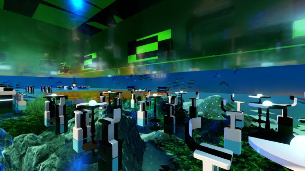 Aqua_10.jpg.d93e55787641aa4881d1b81be64792cb.jpg