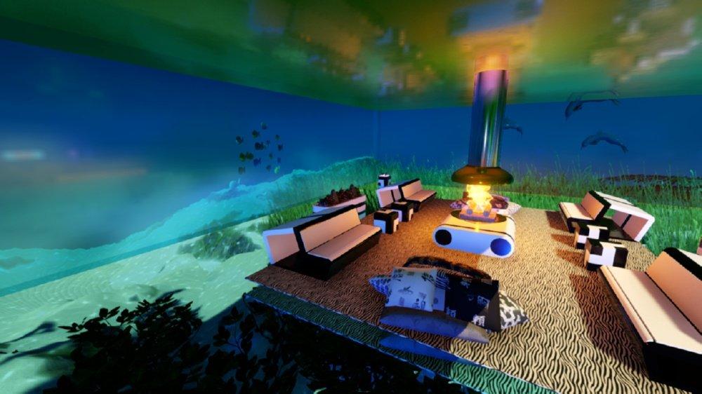 Aqua_11.jpg.17acc90e1c692291065e68385c572c86.jpg