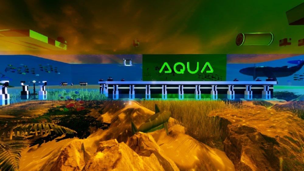 Aqua_13.jpg.b90d3fecf6b31ab5b27cf9c99953bf7f.jpg