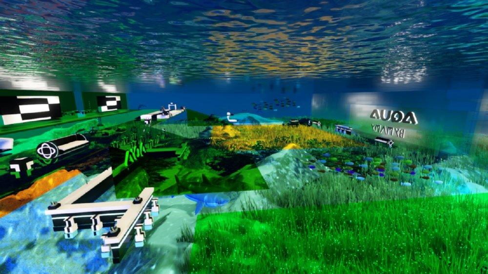 Aqua_19.jpg.b3255b1fc6b0a0b39b6b38ec7d3eb1da.jpg