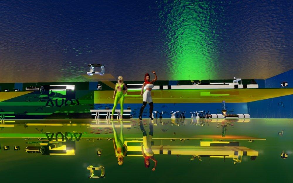 Aqua_20.jpg.8ae387933d019e63da79e6f1f7782d24.jpg