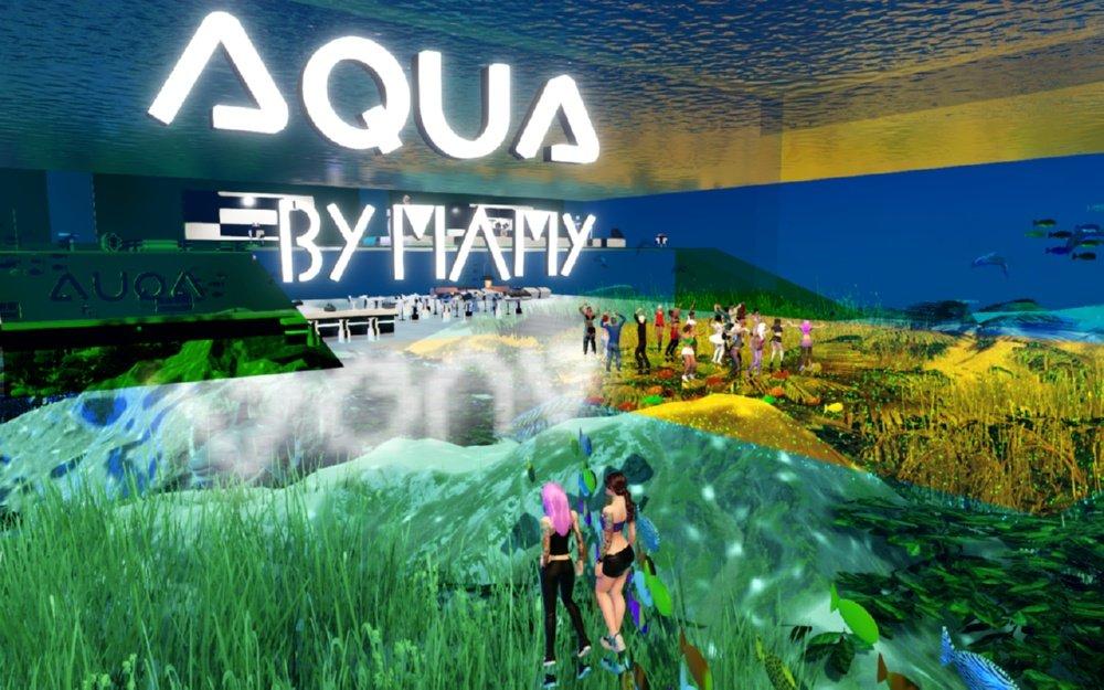 Aqua_22.jpg.2bd6910d27c3154f847de89ade9a0298.jpg