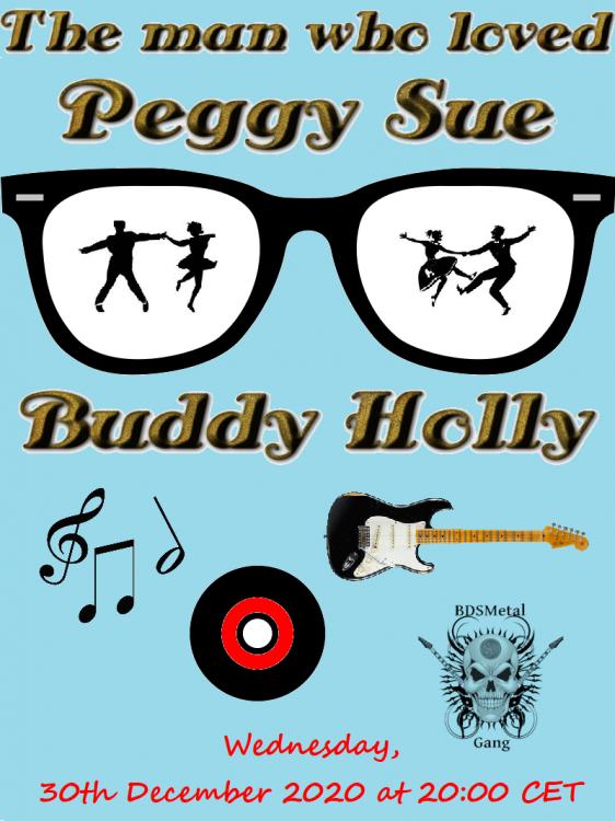 BuddyHolly_2020-12-30.thumb.png.2ccde0b17241b5ed13b375415cd0d3d6.png