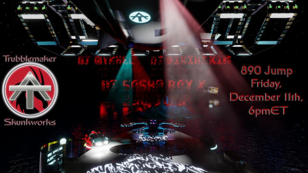 DJSashaboyXPromo890Jump.thumb.png.feee2e0226468e216df8343d8f4ea87c.png
