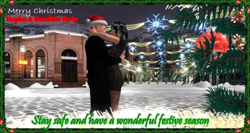 Merry_Christmas1ab.jpg
