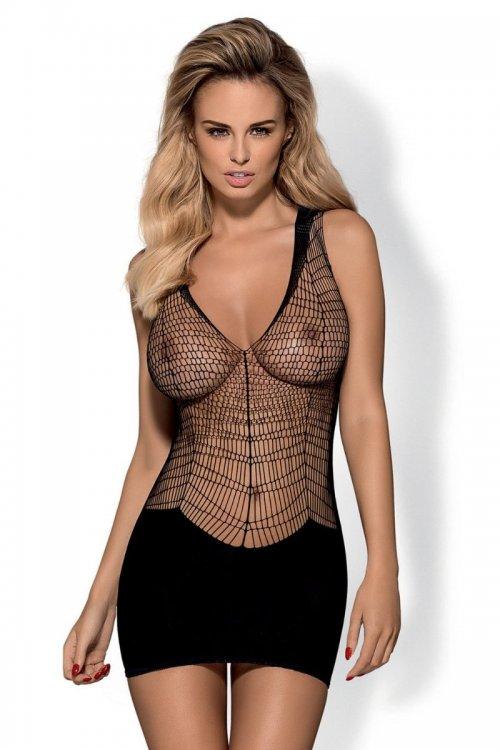 woman-erotic-dress-d603-dress-i123191.jpg