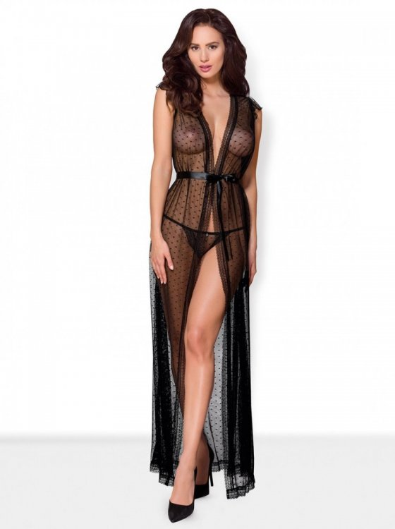 woman-sexy-dressing-gown-876-pei-i216588.jpg