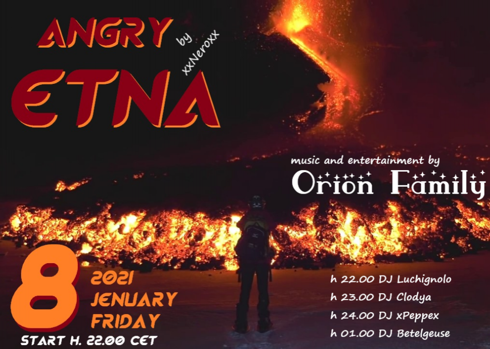 AGRY ETNA.png