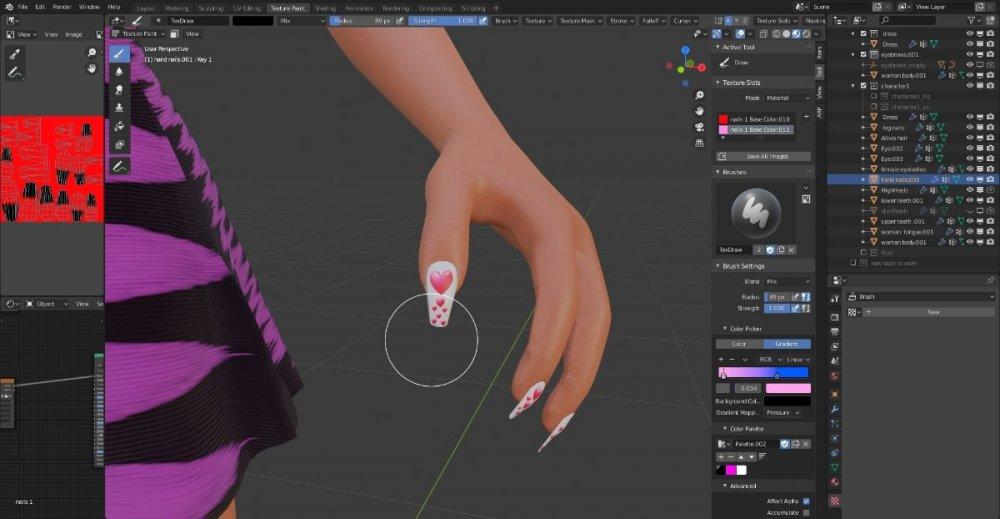 nail art 2.jpg