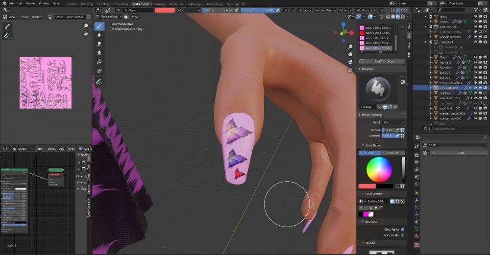nail art 6.jpg