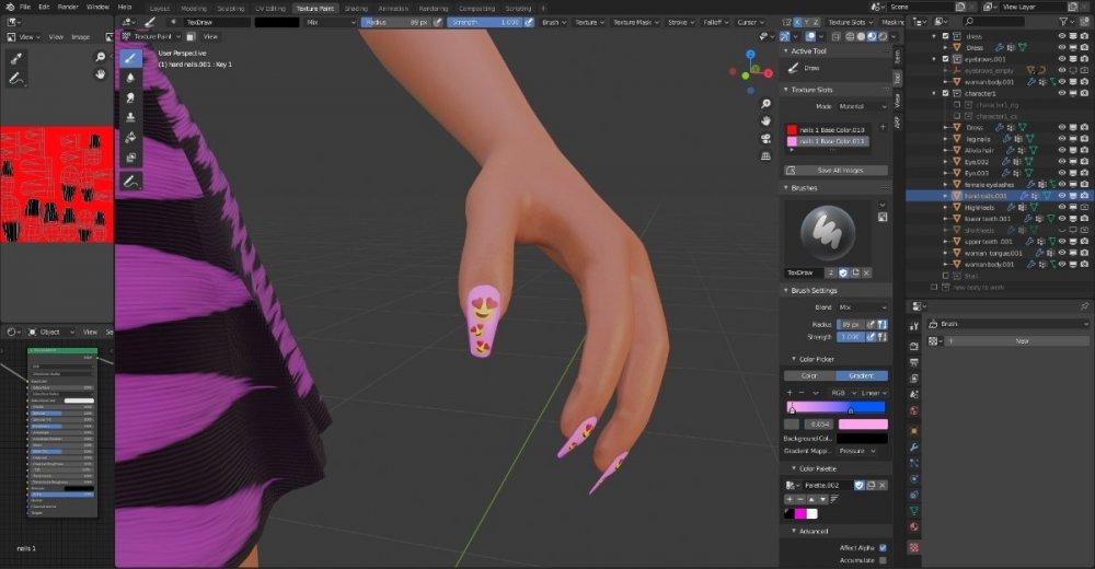 nail art 1.jpg