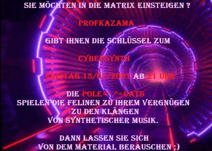 CyberSynthAll.png
