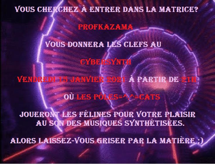 CyberSynthTxtFr.png.2c267473d44857178184afea26633c6e.png