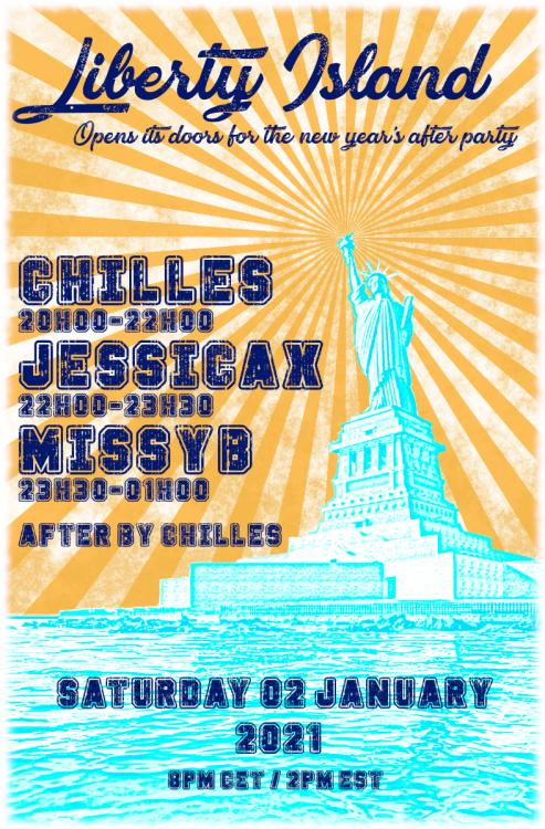 liberty_poster.thumb.png.1630c01f006acc02de3f3dff58472efa.png
