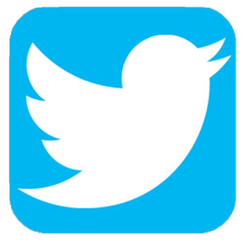 twitter-app-icon-transparent-17.png.4a65198057952aaf71a04b753e887154.png