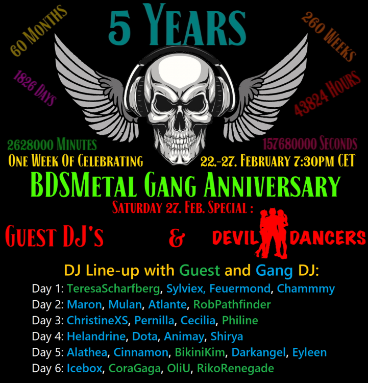 5th-Anniversary_DJ-line-up.thumb.png.b1c638d53c2d31a91197ab0b2e17444f.png