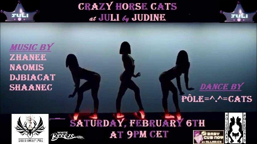 Crazy HorseFlyer3.jpg