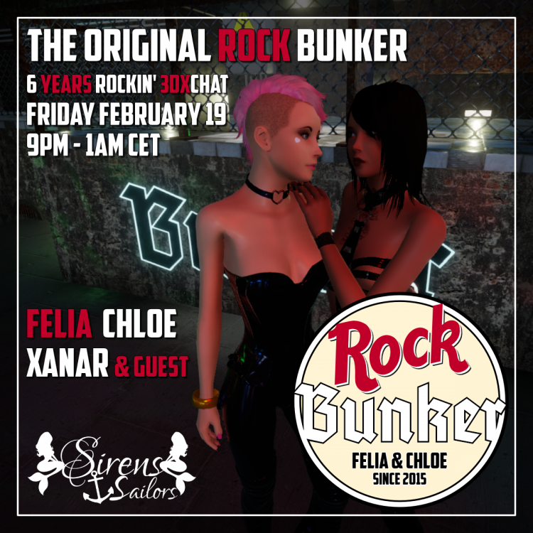 Bunker_Feb_19_2021.thumb.png.8cb41a436ab4b957ef3e70eb8879e048.png