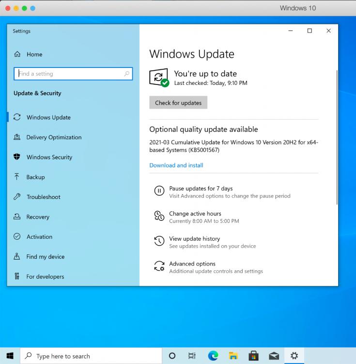 1932626211_Windowsupdate.thumb.png.087adad5efa9e0f367ef4d5b18b0a06f.png