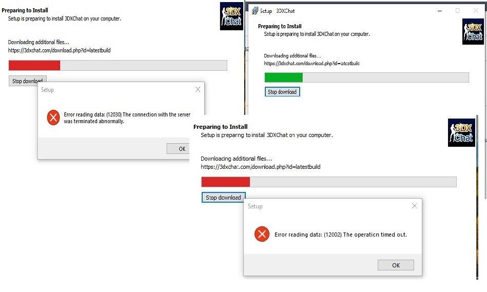 Screenshot 2021-03-18 205016.jpg