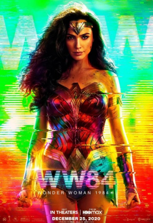 Wonder-Woman-1984-Movie-poster-.jpg