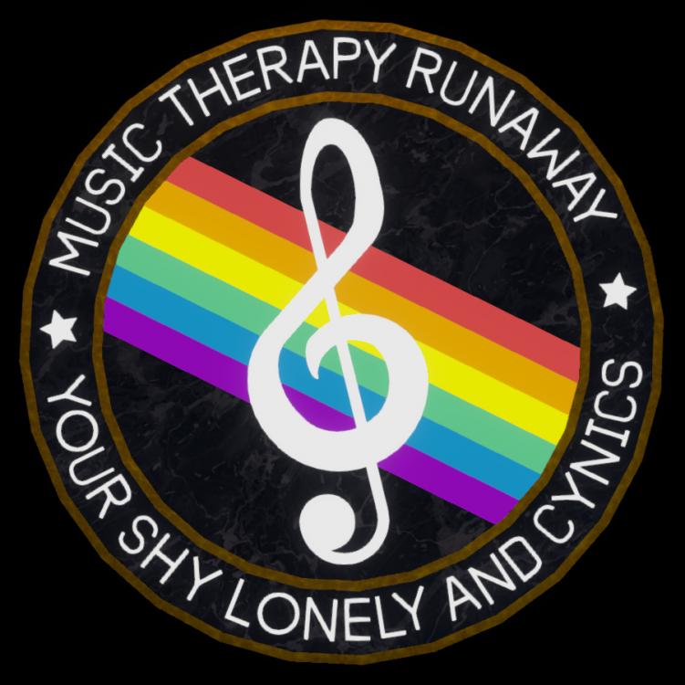 Music_Therapy_Pin.png