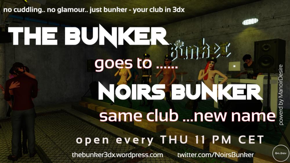 NoirsBunker.thumb.png.ca1c3abad4659470c5df79b87f03fd40.png
