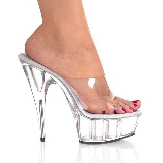 Transparent-15-5-cm-Pleaser-DELIGHT-601-Platform-Mules-Shoes-6299_6.jpg