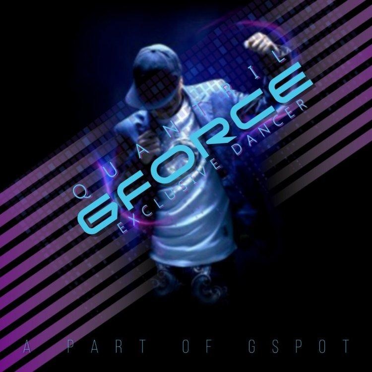 Quantril GFORCE 01.jpg