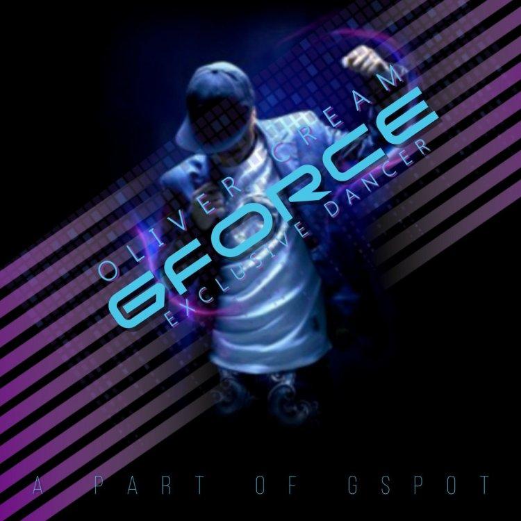 Oliver GFORCE 01.jpg