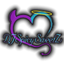 DJSpicySweetZ