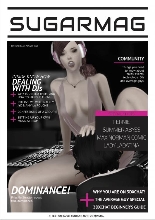 cover.thumb.png.8d34638f0096ad77ca30f0f9c35f04af.png