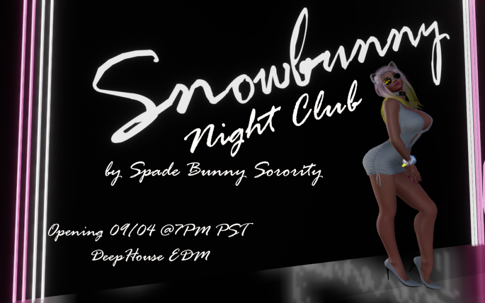 315501110_snowbunnynightclubpromotion.thumb.png.bc02c77e8b6551ef76a351d53660ae57.png