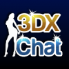 3DXChat 2.0 beta is out - last post by gizmo