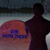 RobPathfinder