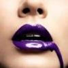 violetvv