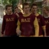 Beta Fraternity (University+American Pie) - last post by Bobsyer