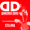 Dangerous Divas : Strip Trivia, hosted by SpaceGirl - last post by Stellania