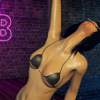 Diaries of a Stripper - last post by Eroaulon